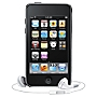 3rd Generation Apple iPod Touch 64GB