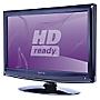 """Akura APL3268 32"""" LCD TV"""