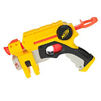 Nerf N Strike Nite Finder EX-3