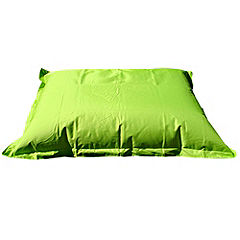 Statutory Paul Rosco Mini Bean Bag Lime