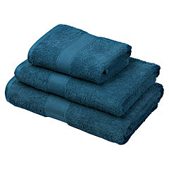 Tu Towel Teal