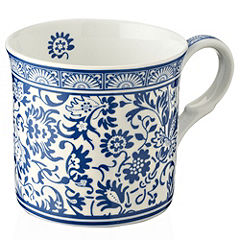 V&A Istria Fine Bone China Mug
