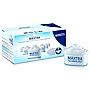 Brita Maxtra Water Filter Cartridges 6 Pack