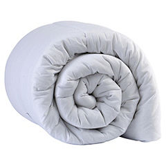 Tu Hollowfibre 10.5 Tog Duvet