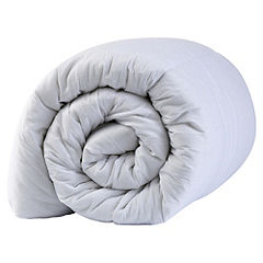Tu Hollowfibre 13.5 Tog Duvet