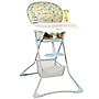Graco Tea Time Highchair Deimos