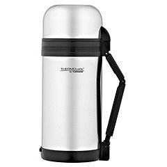 Thermos Multi-Purpose Flask 1.2L