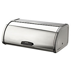 Brabantia Roll Top Bread Bin