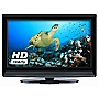 "Emotion 32"" HD Ready Digital LCD TV with USB Media Player"