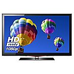 "Samsung LE32C530 32"" Freeview HD 1080p 100Hz LCD TV"
