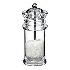 Cole and Mason Acrylic Salt