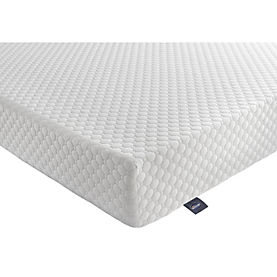 Silentnight Now Memory Foam 7 Zone Mattress