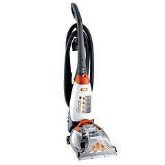 Vax V026RD Rapide Deluxe Carpet Washer