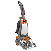 Vax W90-RU-P Rapide Ultra 2 Carpet Washer