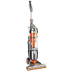 Vax U91-MA-B Air Bagless Upright Vacuum Cleaner