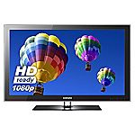 "Samsung LE32C550 32"" Full HD 1080p LCD TV"