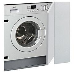 Whirlpool AWZ612 Integrated Washer Dryer