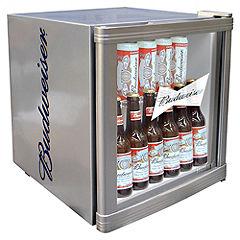 Husky Budweiser Beer Chiller