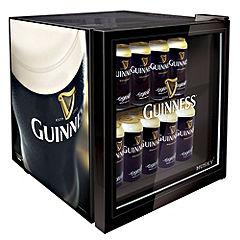 Husky Guinness Beer Chiller