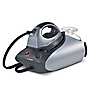 Bosch TDS2511GB Professional Steam Station Silver