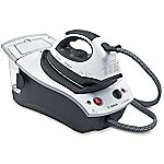 Bosch TDS2551GB Professional Steam Station White