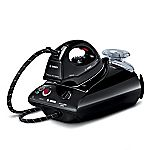 Bosch TDS2569GB Professional Steam Station Black