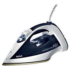 Tefal FV5270 Aqua Speed Steam Iron