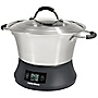 Morphy Richards 48784 4.5L Flavour Savour Electric Slow Cooker