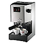 Philips RI8161/40 Gaggia Espresso Classic Coffee Maker Black