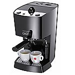 Philips RI8154/60 Gaggia Espresso Pure Coffee Maker Black
