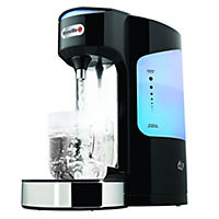 Breville Hot Cup with Variable Dispense