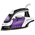 Russell Hobbs 15202 Slipstream Iron