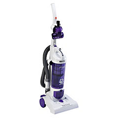 Hoover SM1901 Smart Pets 1900W Bagless Upright Vacuum Cleaner