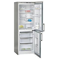 Siemens IQ-300 KG33NX74GB Frost Free Fridge Freezer