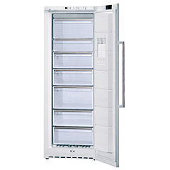 Bosch GSN40A32GB Frost Free Logixx Upright Freezer