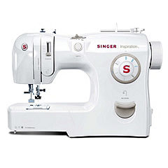 Singer 4205 Sewing Machine