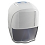 DeLonghi DEM10 10L 24 hour Dehumidifier