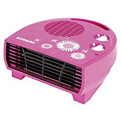 Dimplex DXDAI2 Daisy Fan Heater