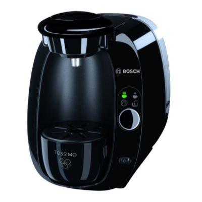 Bosch TAS2002GB Tassimo T20 Multi-beverage Machine - image 1