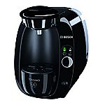 Bosch TAS2002GB Tassimo T20 Multi-beverage Machine