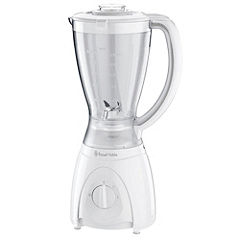 Russell Hobbs 14449 Food Collection Blender
