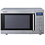 Sharp R27ST 22L Stainless Steel Microwave Oven