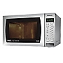 Panasonic NNCT579S 27L Combination Microwave Oven Stainless Steel