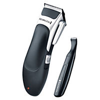 Remington HC365C Stylist Hair Clipper