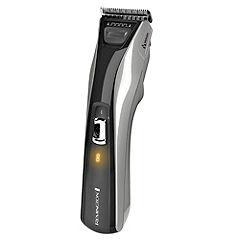 Remington HC5350GP Groom Hair Clipper Gift Pack