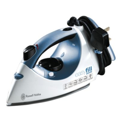 Russell Hobbs 14546 Easy Fill Iron - image 1
