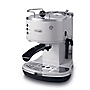 DeLonghi ECO310.PW Icona Pump Espresso Coffee Maker White