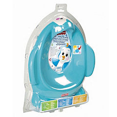 Penguin Potty Training Ring