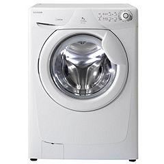 Hoover OPHS712DF Washing Machine White
