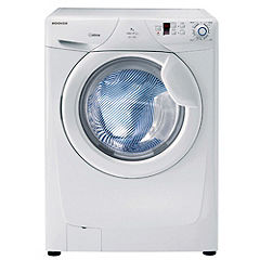Hoover OPH714DF Washing Machine White
